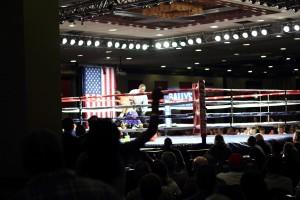 Top_Rank_boxing_senatelife0037