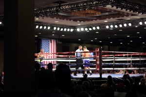 Top_Rank_boxing_senatelife0039