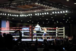 Top_Rank_boxing_senatelife0040