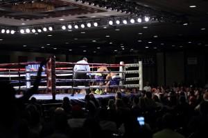 Top_Rank_boxing_senatelife0043
