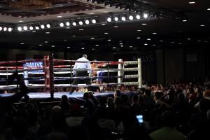 Top_Rank_boxing_senatelife0045