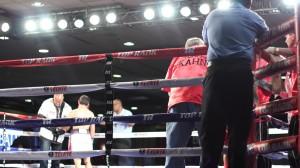 Top_Rank_boxing_senatelife0048