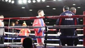 Top_Rank_boxing_senatelife0051