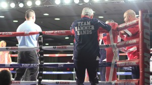 Top_Rank_boxing_senatelife0052