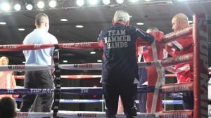 Top_Rank_boxing_senatelife0053