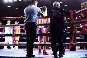 Top_Rank_boxing_senatelife0054