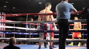 Top_Rank_boxing_senatelife0055
