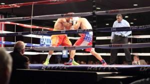 Top_Rank_boxing_senatelife0056