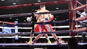 Top_Rank_boxing_senatelife0057