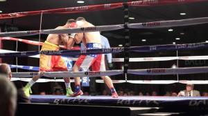 Top_Rank_boxing_senatelife0058