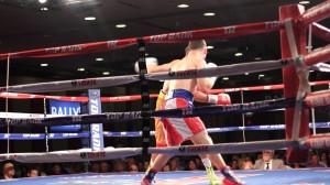 Top_Rank_boxing_senatelife0059