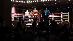 Top_Rank_boxing_senatelife0061