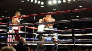 Top_Rank_boxing_senatelife0063