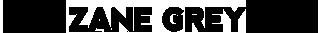 Zane Grey 100K Endurance Run