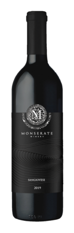 monserate-winery-estate-red-wine