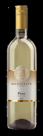 monserate-winery-estate-white-wine-3
