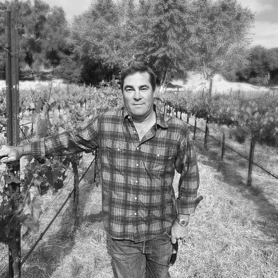 monserate-winery-our-team-bw-2