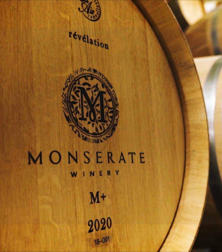 monserate-winery-wine-club-2