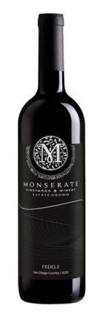 Monserate-Vineyards-and-Winery-2019-Fedele