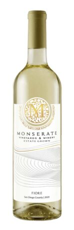 Monserate-Vineyards-and-Winery-2020-Fiore