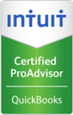 Intuit Certified Pro