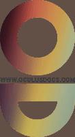 OculusDocs Logo 200