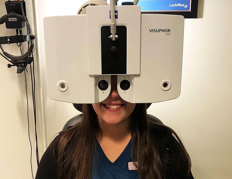 OculusDocs1