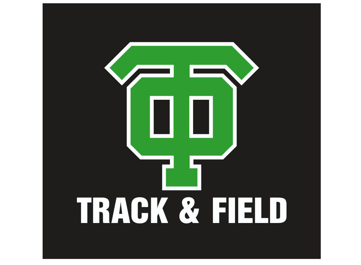 THOUSAND OAKS HIGH SCHOOL TRACK AND FIELD