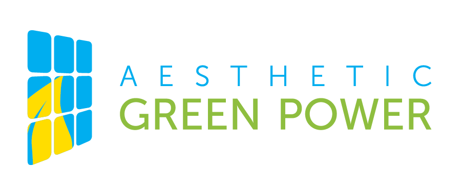 Solar – Aesthetic Green Power
