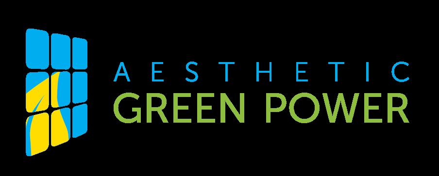 Solar – Aesthetic Green Power
