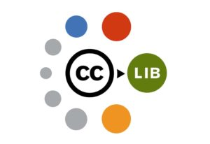 logo for the Creative Commons Certificate for Librarians