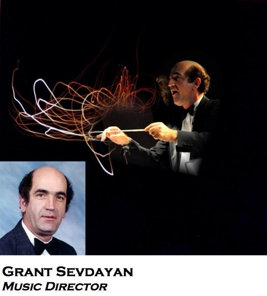 Grant Magic headshot
