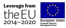 EU Funding