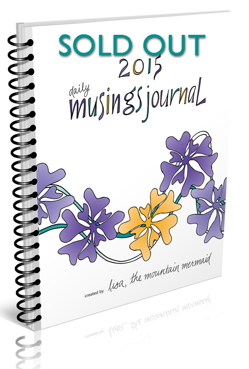 2015DMJ-cover-3D_sold-out