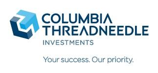 Columbia Logo Tag Color - JPEG