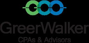 greer-walker-logo