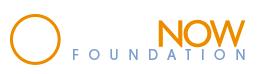Hope Now International Logo