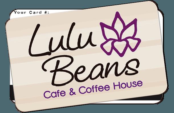 lulu_giftcard