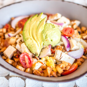 CaliTurkBreakfastBowl_01_1to1_ACP_7022