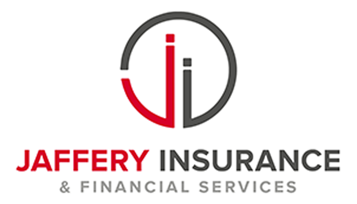 Cyrus Jaffery Insurance Agency