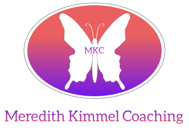Meredith Kimmel Coaching