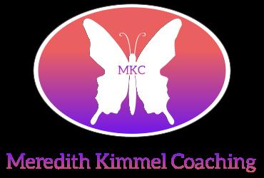 Meredith Kimmel Coaching