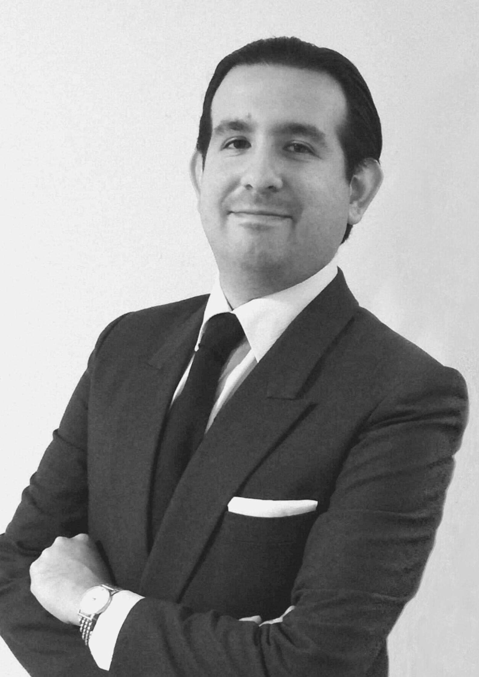 Rubén Valdivia