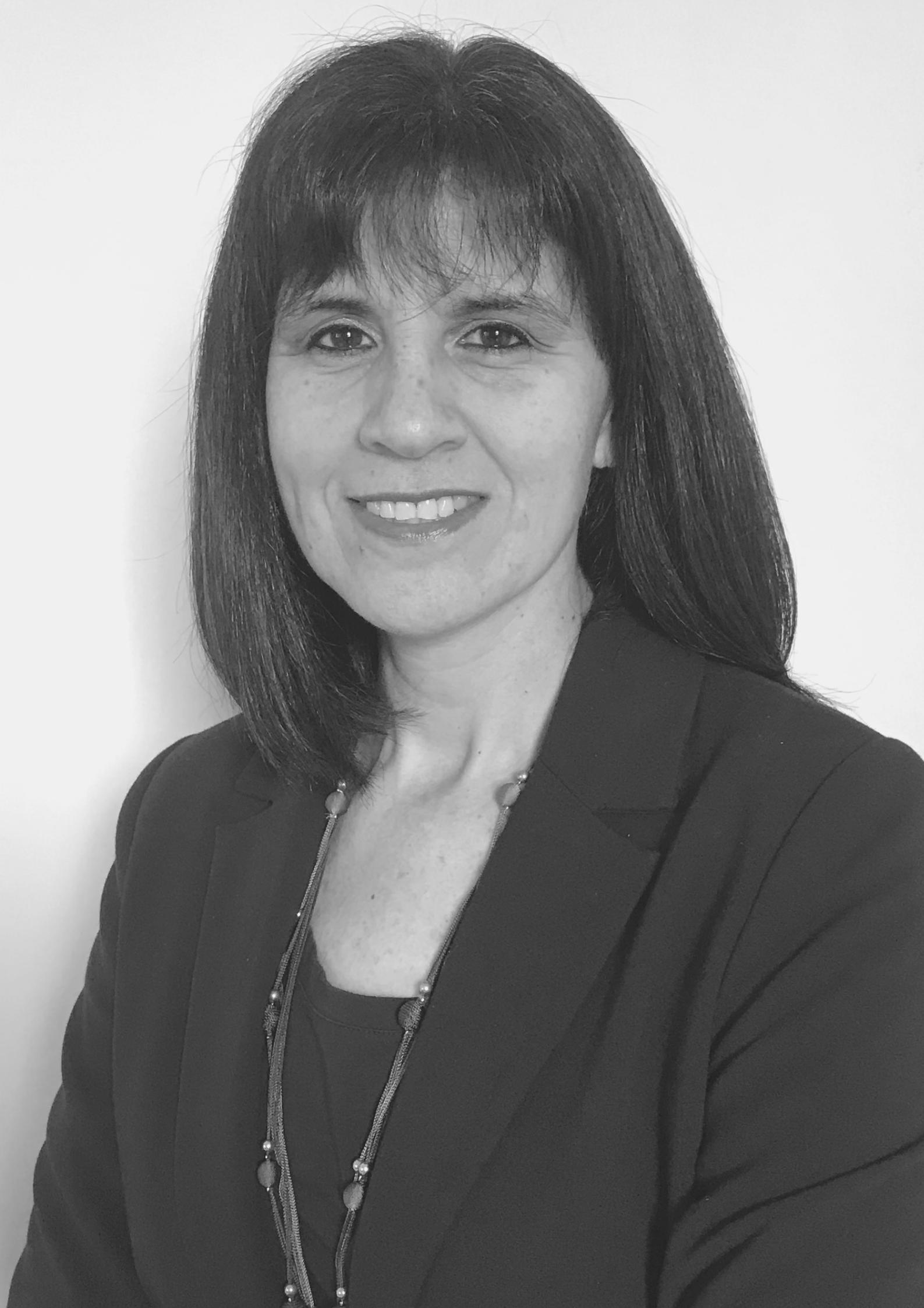 Mónica Ríos