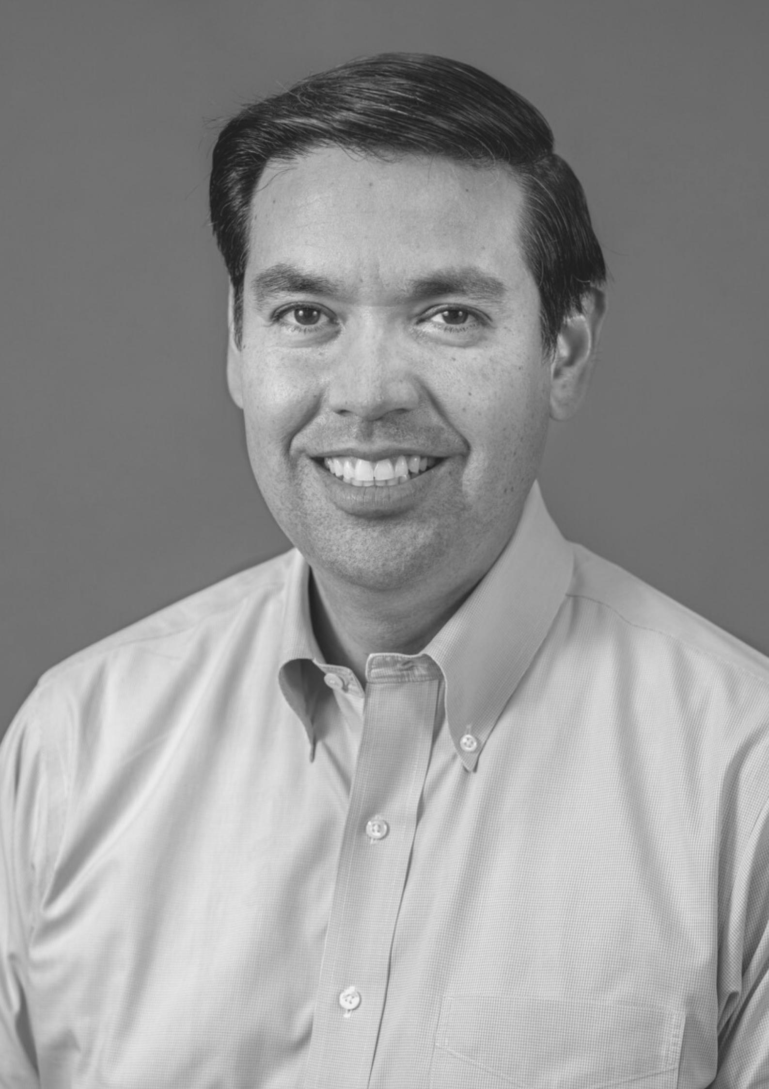 Claudio Cavassa