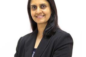 DR. VIDULA SHARMA