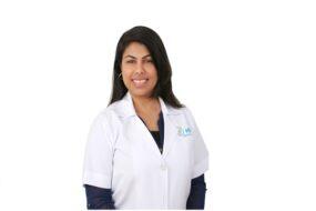 DR. DIVYA BANSAL