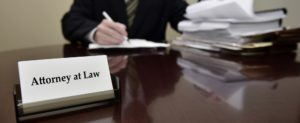 Hernia Mesh Lawyers – U S A  Hernia Mesh Lawsuits