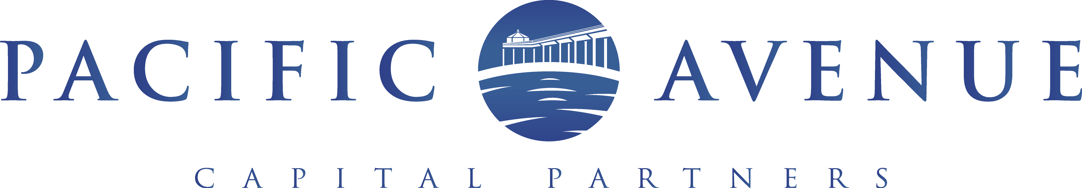 Pacific Avenue Capital Logo