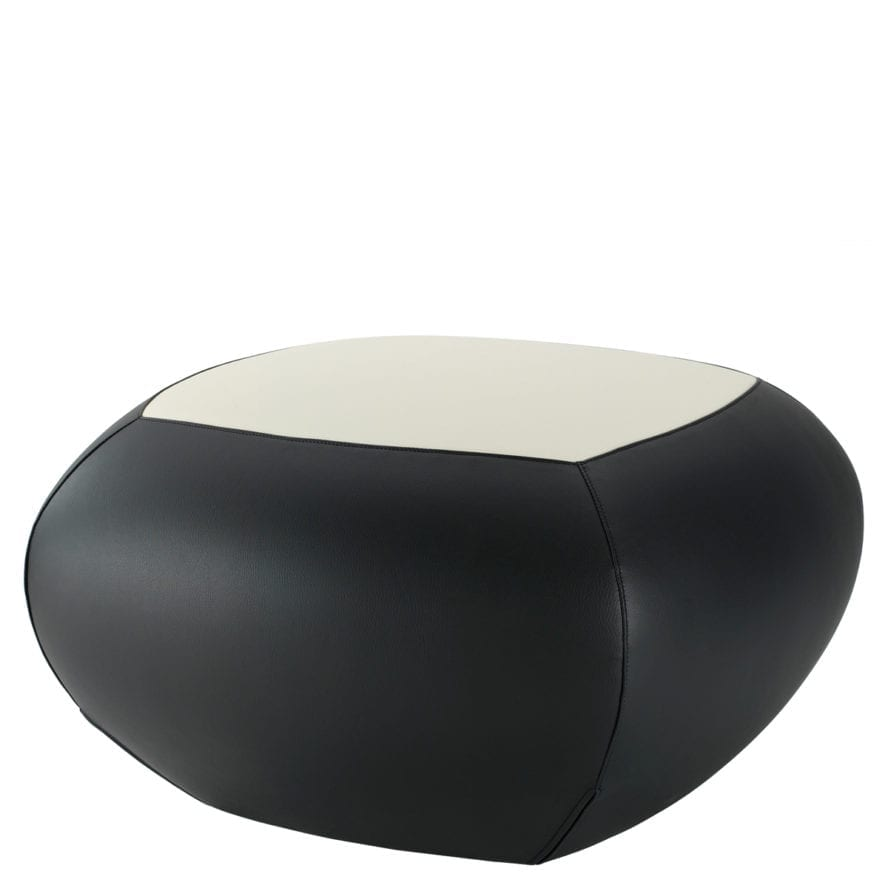 ACERAY-066XL low stool